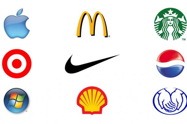 لوگو چیست و اهمیت آن در تجارت چیست؟